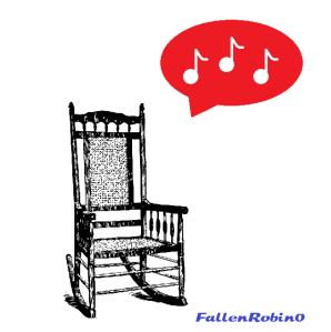 musicalchair